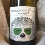 エリソン マラン 白ワイン